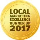 Local Marketing Excellence RU 2017