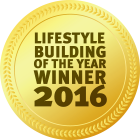 Lifestyle Building 2016