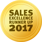 Sales Excellence RU 2017