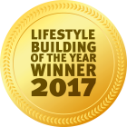 Lifestyle Building 2017
